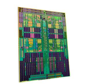 AMD Phenom II X6 1090T Six-Core Processor