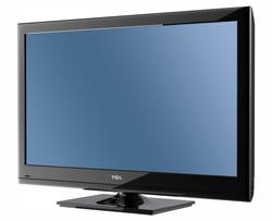 32-Inch 720p LCD HDTV