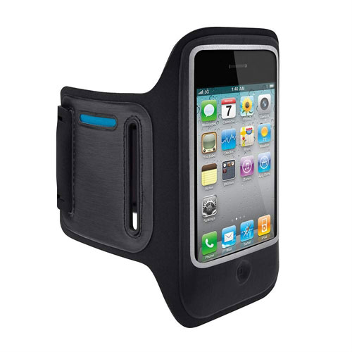 Iphone  Plus Jogging Armband