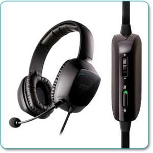 Creative sound blaster tactic 3d alpha usb gaming headset: amazon.