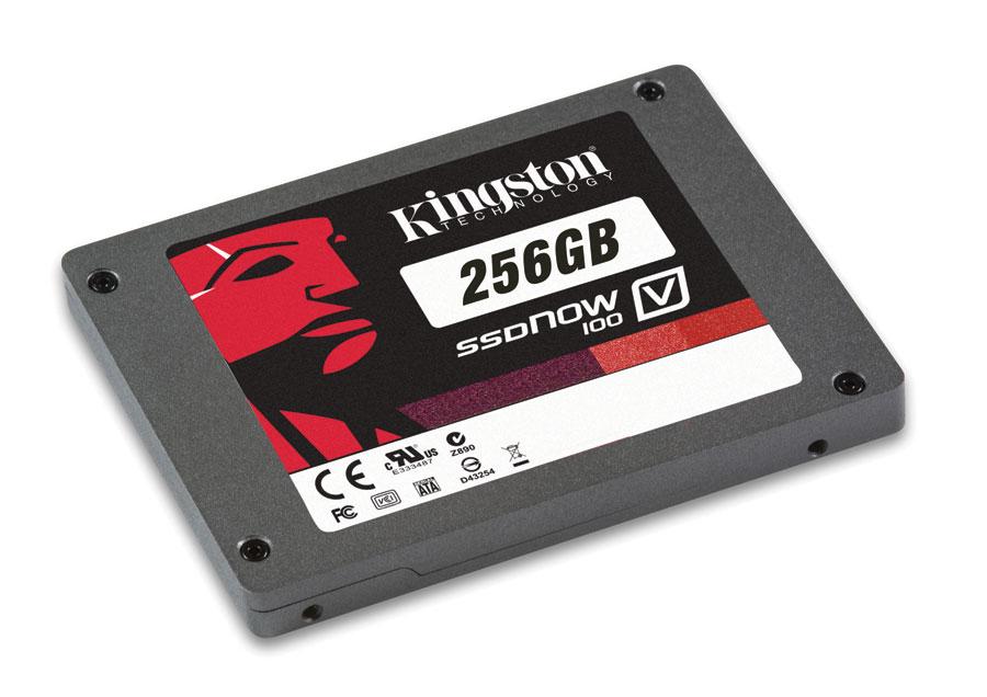 Жесткий диск 512Gb - Plextor M8PeG PX-512M8PeG