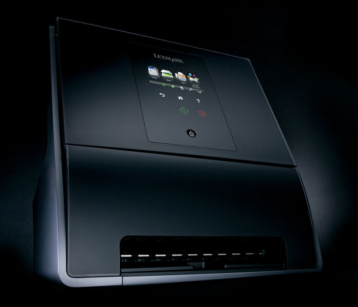 LEXMARK S800 SERIES DRIVERS WINDOWS XP
