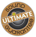 Altec MUZX206 Sound Guarantee