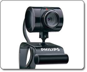 driver web camera philips spc230nc