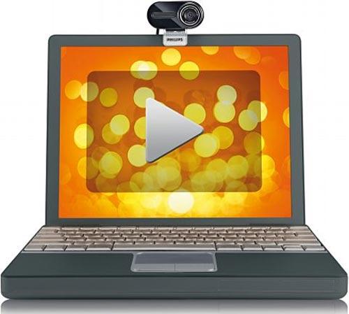 Philips SPZ6500/27 Webcam Treiber Windows 7