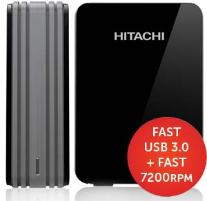 HITACHI 2TB EXTERNAL HARD DRIVE DRIVERS (2019)