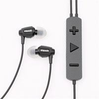 Image s5i Rugged headphones