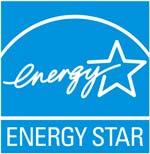 Energy Star 5.3