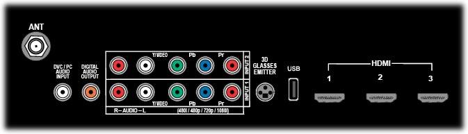 amazon com mitsubishi wd 73638 73 inch 3d ready dlp hdtv 2010 rh amazon com Mitsubishi TV Lamp Mitsubishi 73 Inch TV
