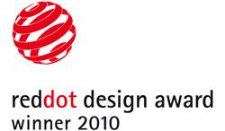 The Phiaton PS 210 Award