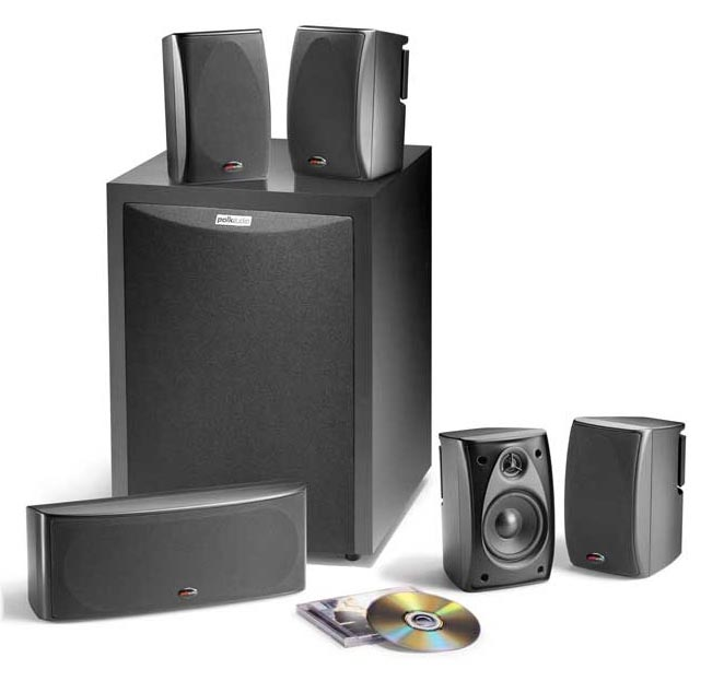 sound system with subwoofer. amazon.com sound system with subwoofer k