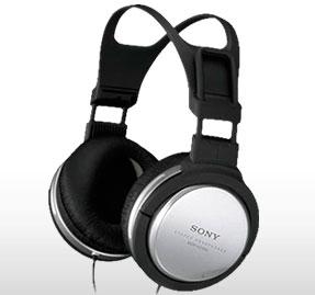 Compare Prices For Comply Foam Premium Earphone Tips - Isolation Plus Tx-500 (Black, 3 Pairs, Medium)