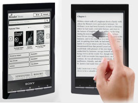 sony reader wifi user guide best setting instruction guide u2022 rh ourk9 co Sony Reader PRS -300 Sony Reader PRS 300 Manual