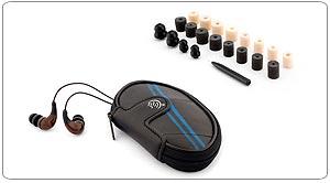 Atrio MG7 Pro Earphones