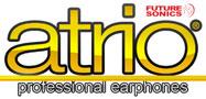 Atrio by Future Sonics