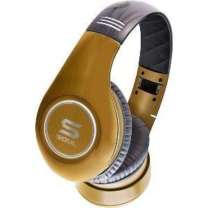 SL300GG Headphones