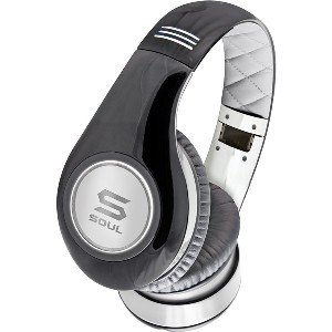 SL300WB Headphones