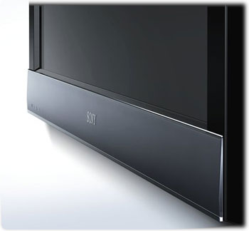 Sony KDL-40EX400 BRAVIA HDTV Drivers for Windows Download
