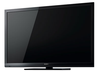 Sony BRAVIA KDL-55EX710 HDTV Drivers Download