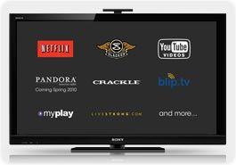 amazon com sony bravia kdl55hx800 55 inch 1080p 240 hz 3d ready led rh amazon com sony bravia kdl-55hx800 manual Sony 55 4K TV