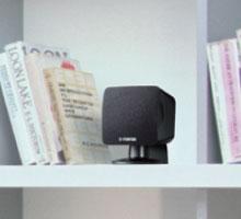 The YHT-494 Speaker