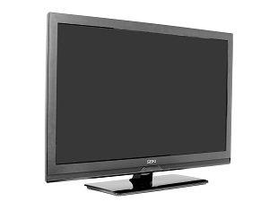 Seiki SE461TS Full HDTV