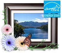 https://images-na.ssl-images-amazon.com/images/G/01/electronics/frames/kodak/D1025/kodak_d1025_fea6._.jpg