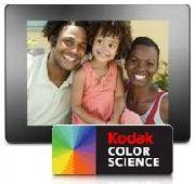 https://images-na.ssl-images-amazon.com/images/G/01/electronics/frames/kodak/p85/iMAGE2._.jpg