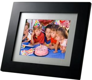 Amazon.com : PanDigital PAN7000DW 7-Inch Digital Picture