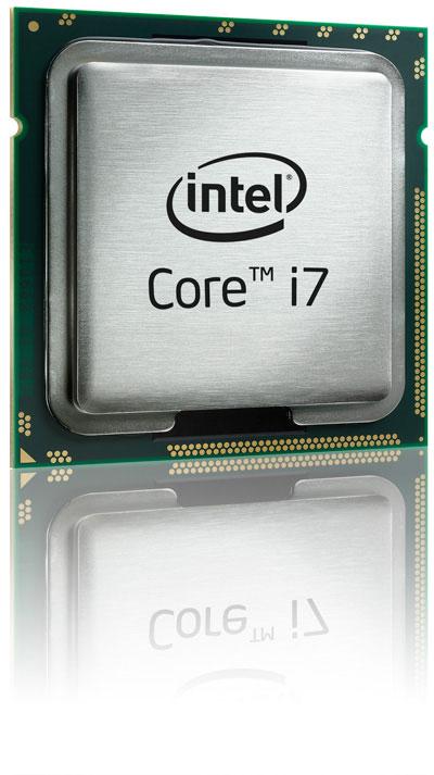 Intel Core i7 Processor i7-930 2.80GHz 8 MB LGA1366 CPU Renewed Retail BX80601930
