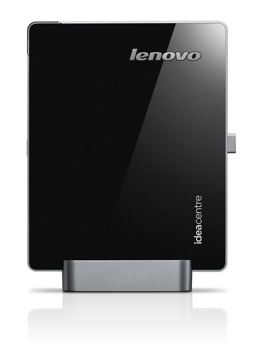 Description: Description: Lenovo IdeaCentre Q150
