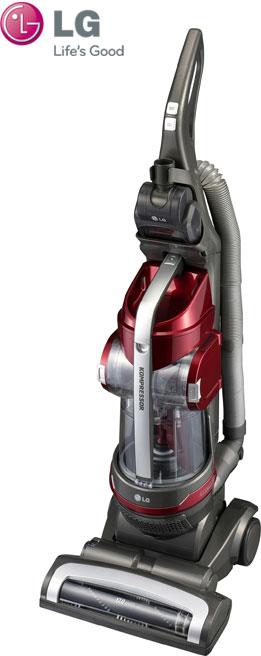 LuV200R Kompressor Vacuum