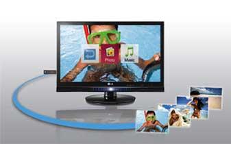USB 2.0 Plug & Play