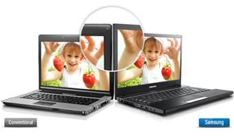 Samsung NP305E7AI Series 3 Notebook Easy File Share Windows 7