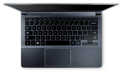 Samsung NP900X3D-A02US Elantech Touchpad Drivers for PC