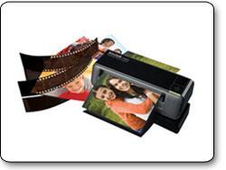 Kodak P570 Personal Photo Scanner