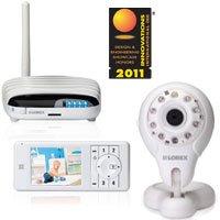 Winner - CES 2011 Design and Innovation