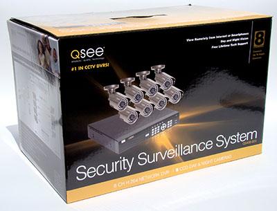 https://images-na.ssl-images-amazon.com/images/G/01/electronics/security/qsee/B0046TBPY6/B0046TBPY6-Retail-box._.jpg