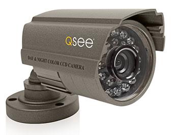 https://images-na.ssl-images-amazon.com/images/G/01/electronics/security/qsee/B0046TBPY6/QSDS14273W._.jpg
