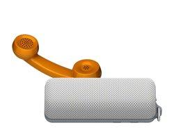 Take or make calls