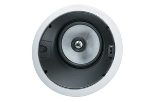 "6.5"" Home Theater In-Ceiling Platinum Series Sposato Speaker"