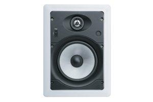 "6.5"" In-Wall Platinum Series Sposato Speaker"