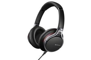 Premium Noise Canceling Headphones