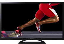 how to watch 3d movie in sony bravia