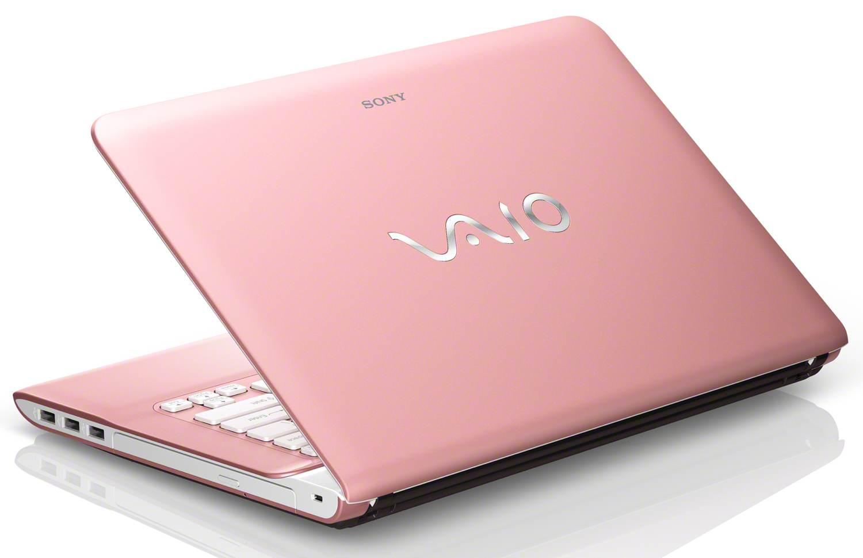 Laptop cũ Dell, Sony, HP, Asus, Acer giá rẻ .. Bán hàng ...
