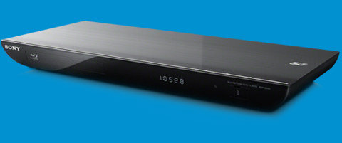 amazon com sony bdp s590 3d blu ray disc player with wi fi black rh amazon com sony blu-ray disc manual Sony Blu -ray DVD Manual