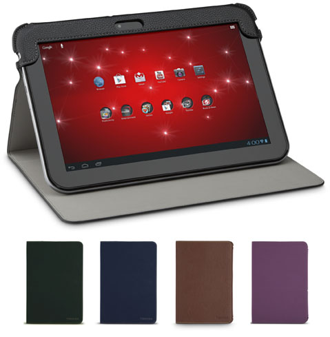 Excite 10 Tablet Jacket Cover