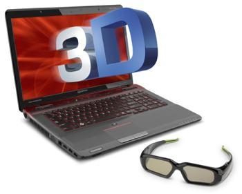 X775-3DV80