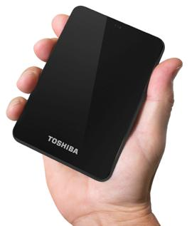 Amazon Com Toshiba Canvio 1 0 Tb Usb 3 0 Portable Hard