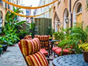 Saint James Hotel, An Ascend Hotel Collection Member
